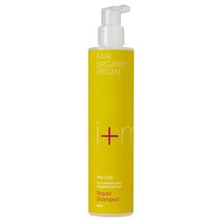 i+m - Hair Care - Repair Shampoo Hanf 250 ml