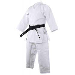 ADIDAS Karategi Club Climacool (Größe: 180)