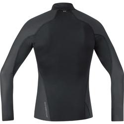 GORE® Wear Unterhemd Windstopper, atmungsaktiv