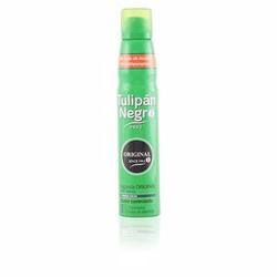 TULIPAN NEGRO ORIGINAL deodorant spray 200 ml
