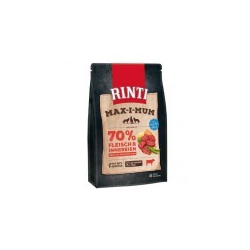 12 kg Rinti Max-i-mum Rind (ausverkauf)