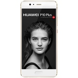 Huawei P10 Plus 128GB gold