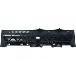 Cisco - CP-DOUBLFOOTSTAND - CP-DOUBLFOOTSTAND - Footstand kit for 2 7914s - 7915s