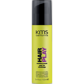 KMS California HairPlay Molding Paste 20 ml