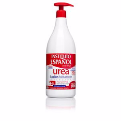UREA body leche hidratante 950 ml