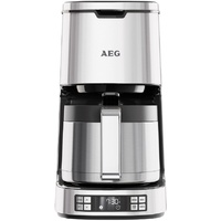 AEG KF7900
