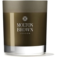 Molton Brown Tobacco Absolute Single Wick Candle 180 g Duftkerze