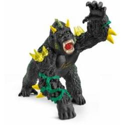 Monster Gorilla