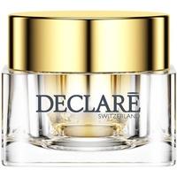 Declaré Luxury Anti-Wrinkle Cream 50 ml