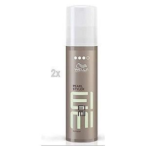 Wella EIMI Pearl Styler Doppelpack Styling Gel 2 x 100ml [Badartikel] by Wella