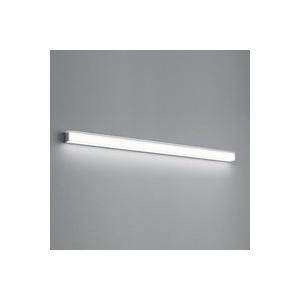 Helestra Nok LED-Spiegelleuchte 120 cm