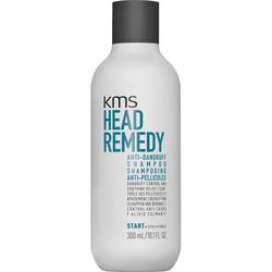 KMS Anti-Dandruff Shampoo
