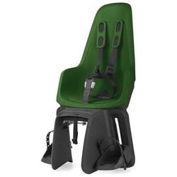 bobike Fahrrad Kindersitz Maxi One Olive Green