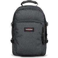 EASTPAK Provider Black Denim
