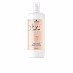 BC TIME RESTORE Q10+ micellar shampoo 1000 ml