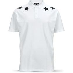 Roberto Geissini Herren Poloshirt, verschiedene Größen - Gr. XL