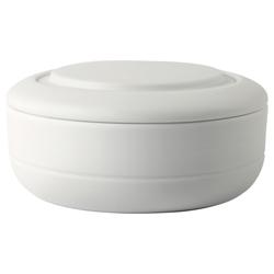 LE BAIGNEUR Shaving Bowl + Shaving Soap No 2