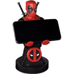 Spielfigur Deadpool Cable Guy, (1-tlg)