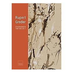 Rupert Gredler. Rupert Gredler  - Buch
