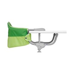 Chicco Tischsitz Tischsitz Easy Lunch, mirage grün