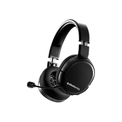 SteelSeries Arctis 1 Wireless Wireless-Headset
