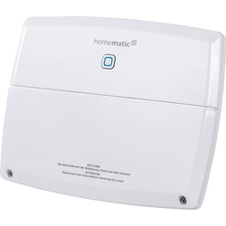 Homematic IP Funk Multi IO Box HmIP-MIOB