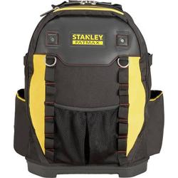 Stanley by Black & Decker FatMax 1-95-611 Werkzeugrucksack unbestückt