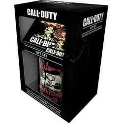 Diverser Geschenkset Geschenkset Call of Duty