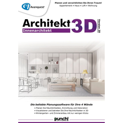 Architekt 3D 20 Innenarchitekt #DOWNLOAD