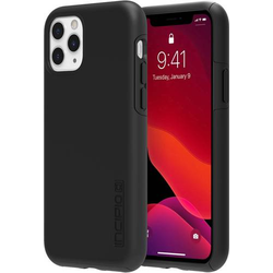 Incipio IPH-1843-BLK iPhone 11 Pro Case