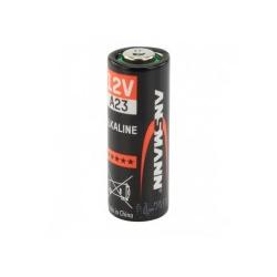 Ansmann Batterie 23A Alkalisch Alkaline battery (5015182)