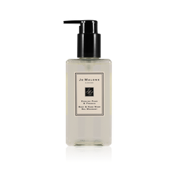 Jo Malone English Pear & Freesia Body & Hand Wash 250 ml