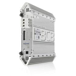 Batterie-Control-Booster MT BCB 60/40/40 IUoU
