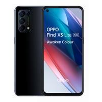 OPPO Oppo Find X3 Lite
