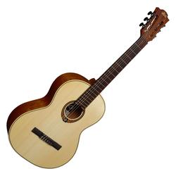 LAG OC88 Occitania 88 4/4 Konzertgitarre