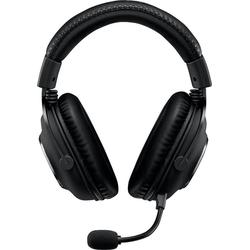 Logitech G PRO Gaming Headset Gaming-Headset