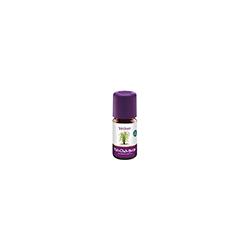 VETIVER Bio Öl 5 ml