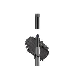 Gokos Lidschatten Lidschatten Stift EyeColor schwarz