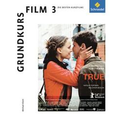 Grundkurs Film / Grundkurs Film 3