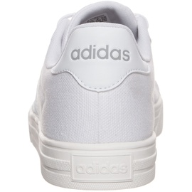 adidas Daily 2.0 cloud white/cloud white/grey two 44