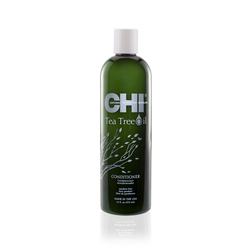 CHI Conditioner Tea Tree Oil Conditioner
