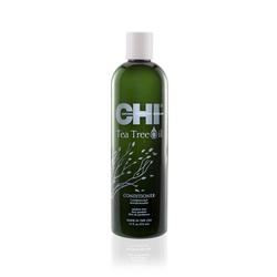 CHI Conditioner Tea Tree Oil Conditioner