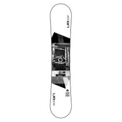 Libtech - Skate Banana Sweetin 2021 - Snowboard - Größe: 154 cm