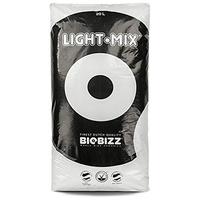 BioBizz Light-Mix 20L