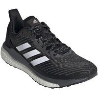 adidas Solardrive 19 W core black/cloud white/grey six 38
