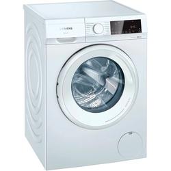 SIEMENS Waschtrockner, 8 kg, 5 kg 1400 U/min
