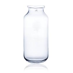Vase CALDERON(DH 23x51 cm)