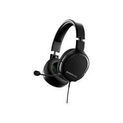 SteelSeries Arctis 1 für XBox Series X Headset