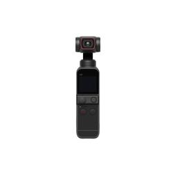 dji Pocket 2 Action Cam Camcorder