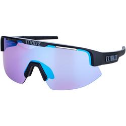 Bliz Sonnenbrille Matrix M11
